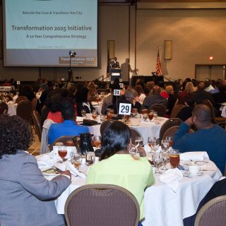 the-african-american-empowerment-networks-10th-anniversary-conference-awards-luncheon