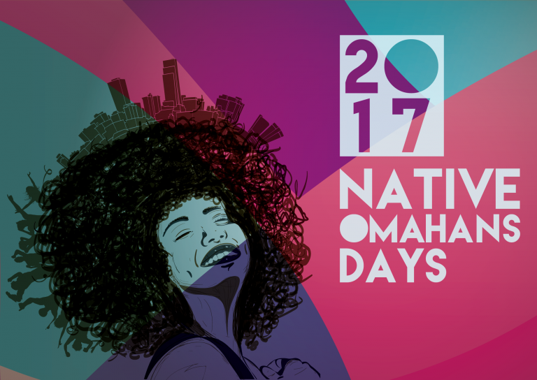 native-omaha-days