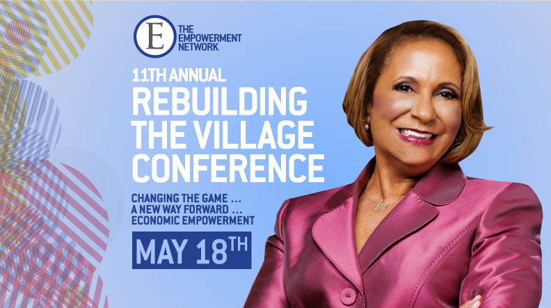 the-11th-annual-empowerment-conference