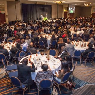 african-american-leadership-conference