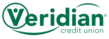 Veridian2