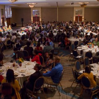 7th-annual-african-american-leadership-conference