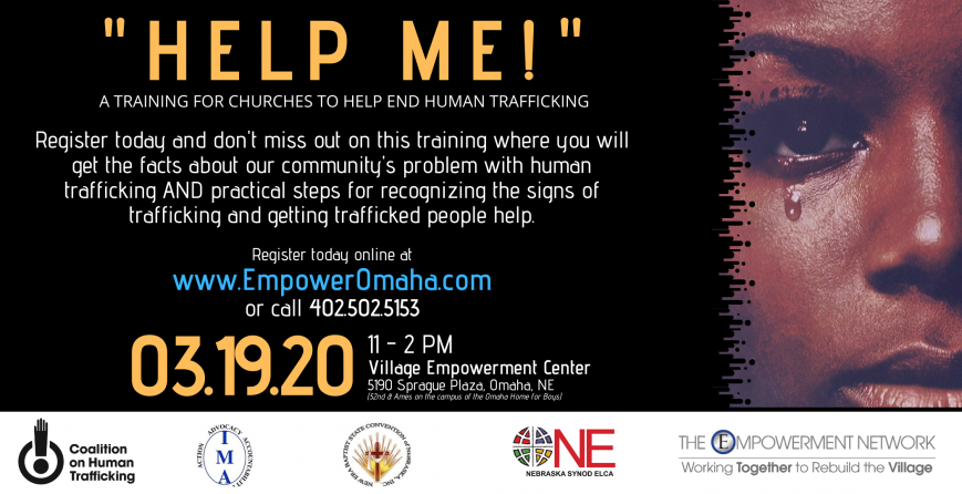 help-me-human-trafficking-prevention-training-for-churches