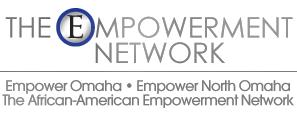 Empower Omaha